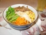 miso-ramen_with-soup-jun08