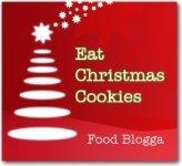 food_blogga_cookie_logo