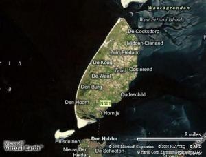 map-99eb14151467.jpg