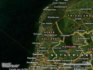 map-b730cafbfa4c.jpg