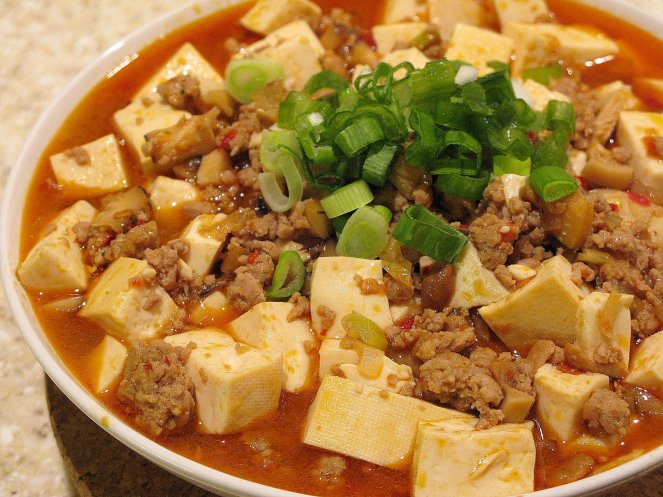 mapo-tofu-01