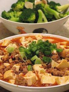mapo-tofu-02