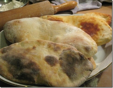 naan bread_best