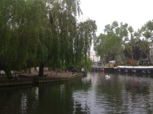 Venice Walk 02