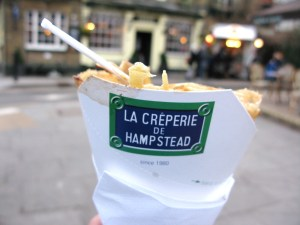 Hampstead Creperie 04