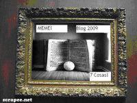 premio_meme_award