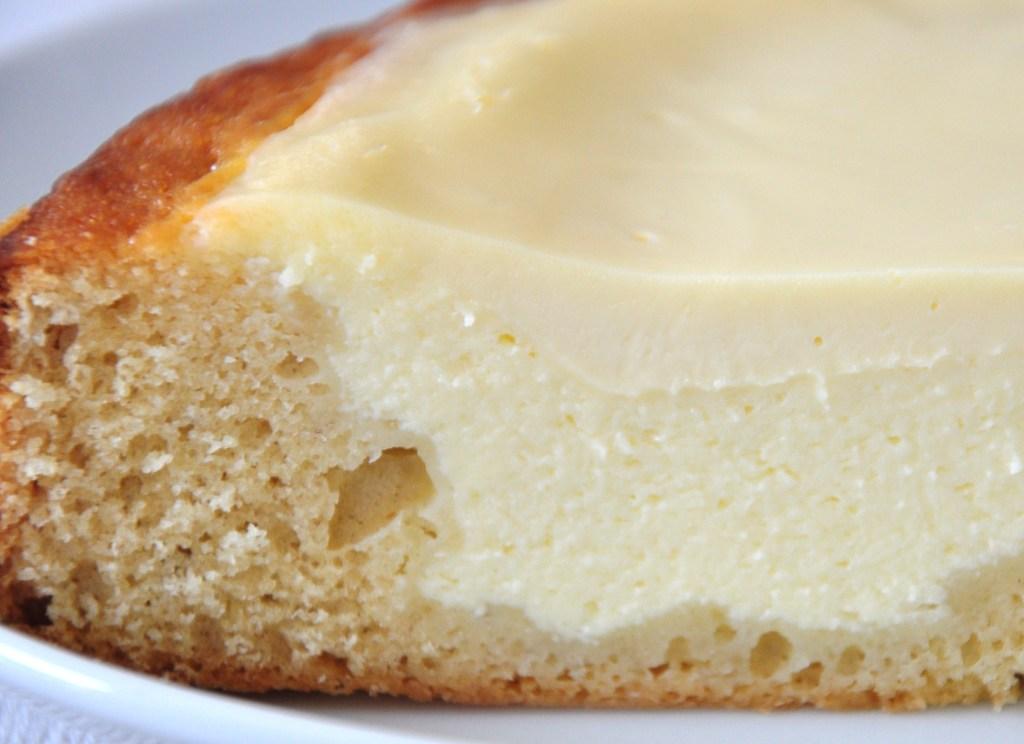cake n'cheesecake