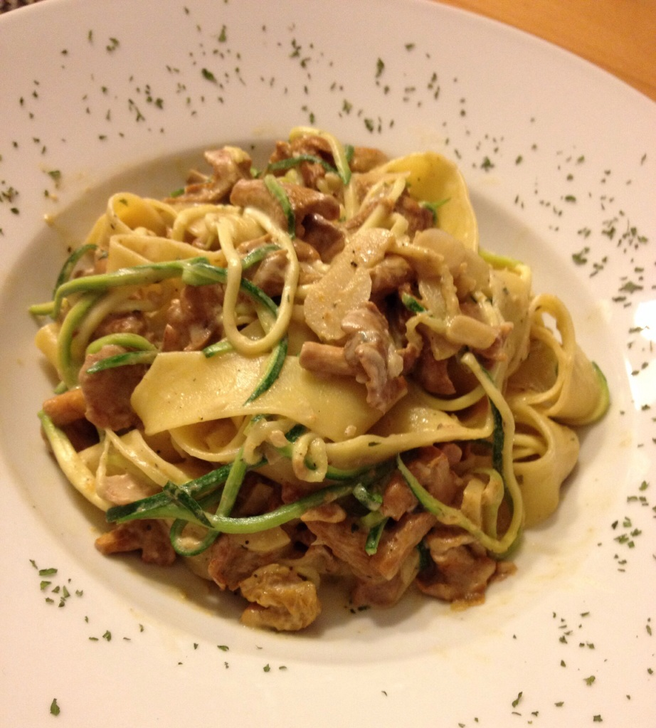 pappardelle with chanterelles .jpg